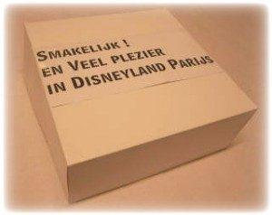 ontbijtpakket-klaar-voor-disneyland-parijs-300x238